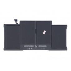 Батарея, аккумулятор для ноутбука Macbook Air 13  Apple A1496 оригинал