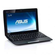 ASUS Eee PC 1015B-BLK082S