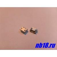 Разъем Micro-USB (B0073)