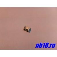 Разъем Micro-USB (B0081)