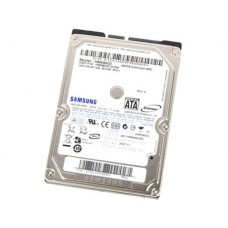 HDD Samsung HM250HI 250GB