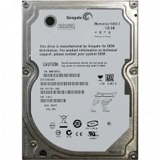 Seagate Momentus 5400 120GB