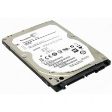 HDD HITACHI 500GB