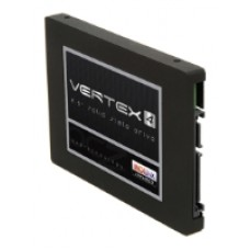 SSD накопитель OCZ VTX4-25SAT3-128G