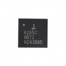 ISL6265CHRTZ ШИМ-контроллер Intersil QFN-48