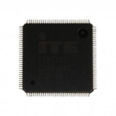 Мультиконтроллер IT8528E-EXS
