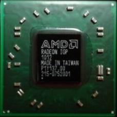 AMD 215-0752001