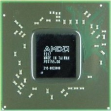 AMD 216-0833000