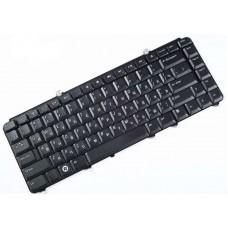 Клавиатура для ноутбука Dell Inspiron 1420, 1520, XPS M13