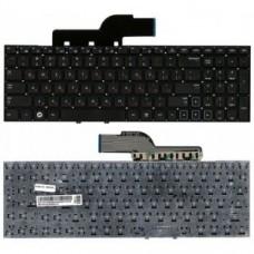 Клавиатура для ноутбука Samsung NP-300E5A, 300V5A