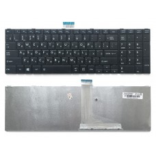 Клавиатура MP-11B96SU-528 для Toshiba Satellite L850