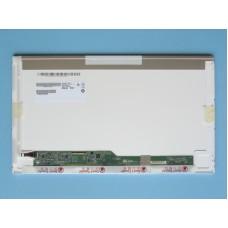 LTN156AT15-C01