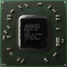 AMD 215-0674034