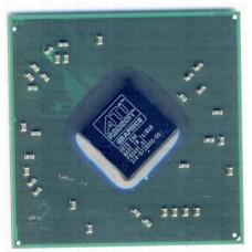 ATI 216-0728000