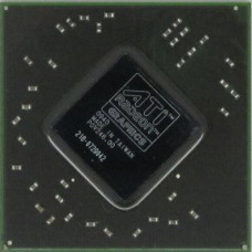 AMD 216-0729042