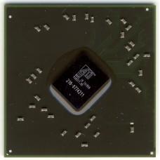 AMD 216-0774211