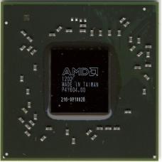 AMD 216-0810028