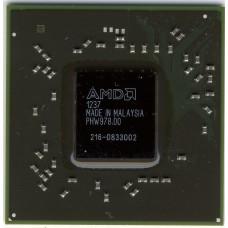 AMD 216-0833002
