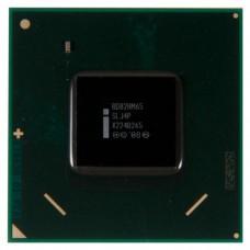 BD82HM65 северный мост Intel SLJ4P