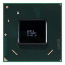 BD82HM76 северный мост Intel SLJ8E