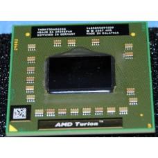 AMD Turion X2 RM-75