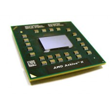 AMD Phenom II N830