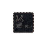 ALC269 аудио кодек Realtek QFN-48
