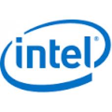 Intel Celeron N2830 SR1W4