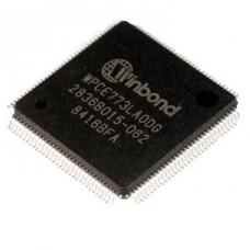 Мультиконтроллер WPCE773LA0DG