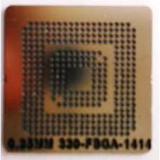 330-FBGA-1414